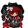 Goddess10123's avatar