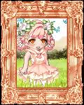 Swan3's avatar