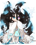 Athella's avatar