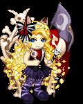 Starfire Knightblade's avatar