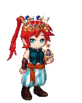 WWotMW's avatar