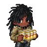 Dread Zeppelin's avatar