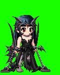 HisanoHyuga's avatar