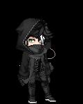 iLordCensored's avatar