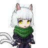 Sakazaki Nagisa's avatar