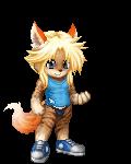 hellbillie's avatar