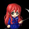 Akiko-0's avatar