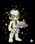 SeXXXy Sparkling Zombie's avatar