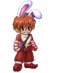 Sir Easter Bunneh's avatar