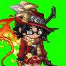 Noirel's avatar