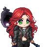 KaelynRae's avatar