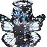 snoot snoot's avatar