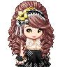 Princi-chan's avatar