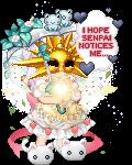 mqstalker's avatar