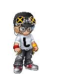 Jay CHUU__'s avatar
