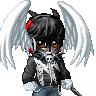 spanishdude347's avatar