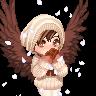 havard123's avatar