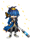 G0d B3rry's avatar