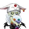 lindapaloma's avatar