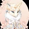 Pansecksual's avatar