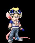 Gus-352's avatar