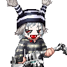 Itochi's avatar