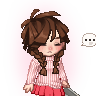 Seivah's avatar