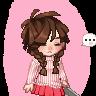 xxUsako's avatar
