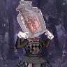 resiate's avatar