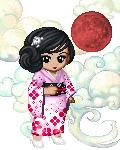 nantokanantoka's avatar