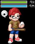 TheYoshiGamer's avatar