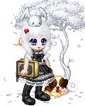 cutehinata89's avatar