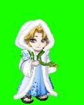 StolenStar's avatar