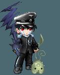 Aldath's avatar