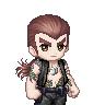 steven dundee's avatar
