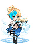 Akuji Kameko's avatar