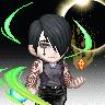 dragon_666's avatar