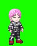 Ghetto GZA's avatar