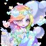 Slugss's avatar