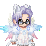 Misuki_the_Ice_fox's avatar