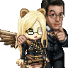 plasticmcdonald's avatar
