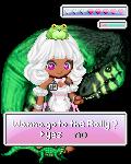 Xanax Party OnIine's avatar