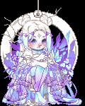 Yubipop's avatar