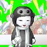 KuroElk's avatar