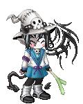 Njrg's avatar