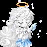 Pyriya's avatar