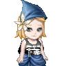 yomomasboss's avatar