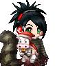 xLiSAxXxNiiCOLEx's avatar