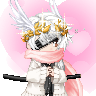 DekuA2z's avatar