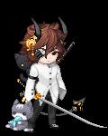 MikaMick's avatar